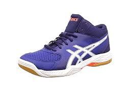 Zapatillas Asics voleibol