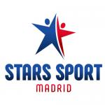 Club Stars Sport Madrid