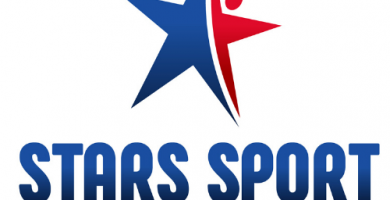 Club Stars Sport Madrid