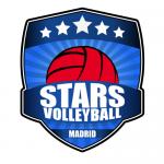 StarsVolleyball Madrid