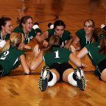 voleibol individual o Colectivo