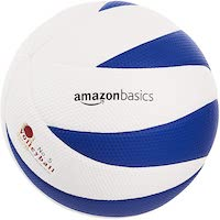 Amazon Voleibol Balón