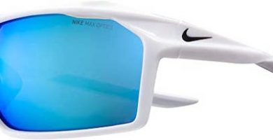 Gafas Nike Voley Playa