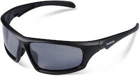 Gafas Polarizas calidad precio