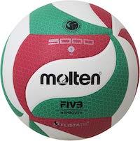 Molten voleibol V5M5000