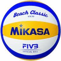 Mikasa VX30 Balón de Voleibol,