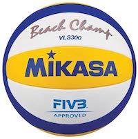 Balon Mikasa Voleibol