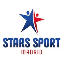 Stars Sport Madrid