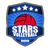 Stars Volleyball Madrid