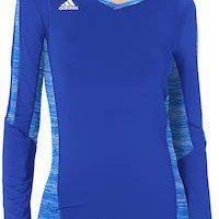 Camiseta Adidas Voleibol