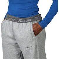Mizuno Voley pantalon