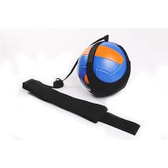 Materiales voleibol